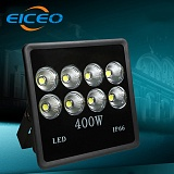 LED Spotligh Outdoor
