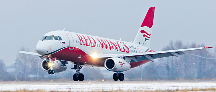 Red_Wings-SSJ100